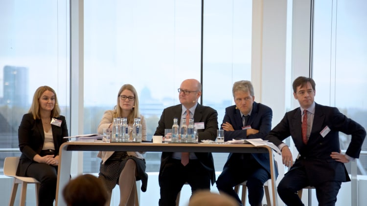 Lawyers bemoan unclear new German merger thresholds