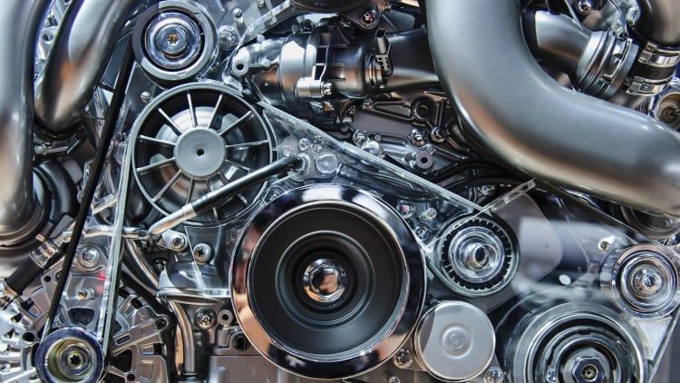 Aftermarket Auto Parts >> Cade Probes More Aftermarket Auto Parts Gcr Global