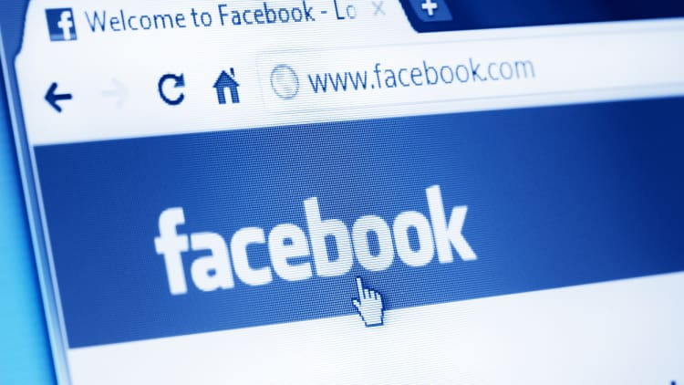 Germany hits Facebook for data collection