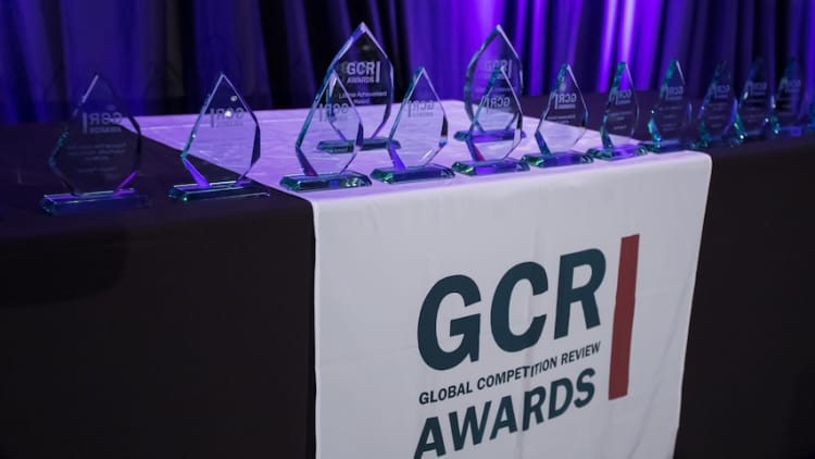 UPDATE: GCR Awards 2018 nominations deadline extended