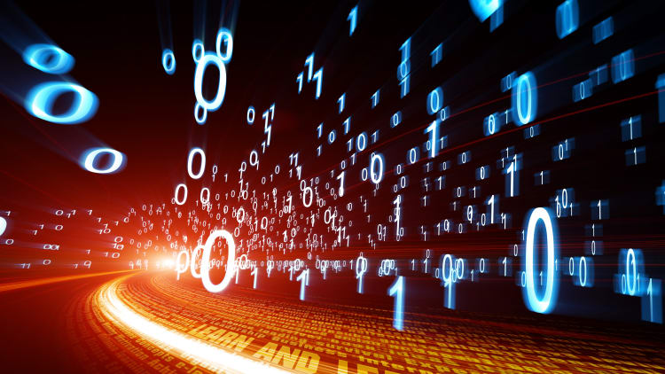Online platform regulation could chill innovation, says ABA