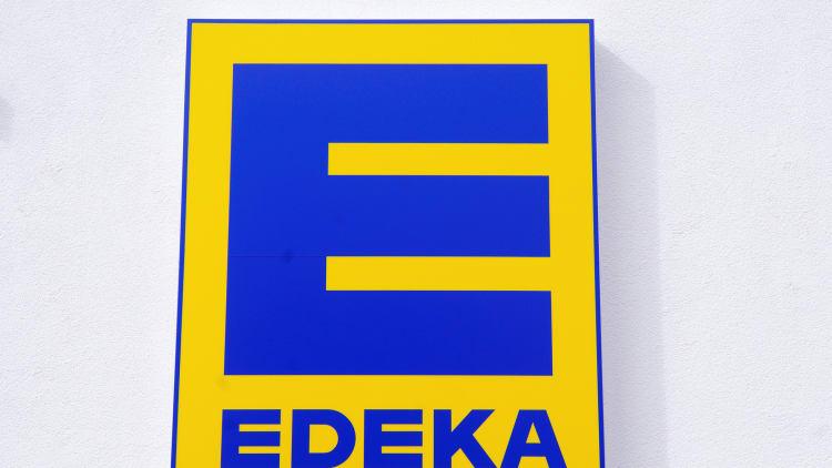 High court rules against EDEKA's 'wedding rebates'