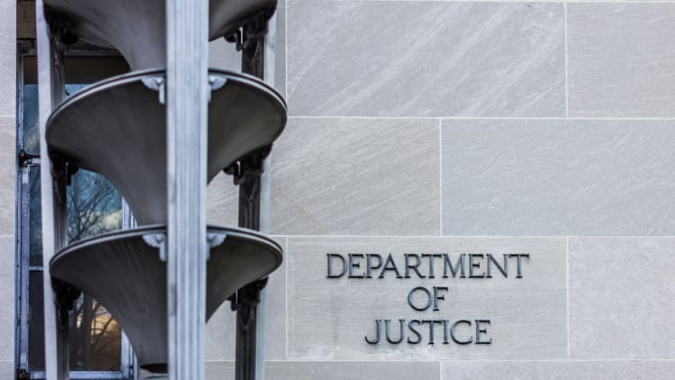 US prosecutors stress importance of preservation of evidence