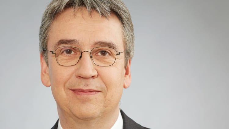 "German amendments will ""modernise abuse control"", says Mundt"