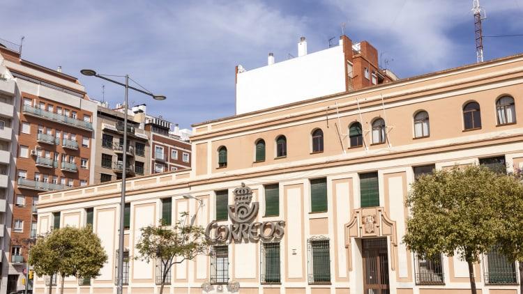 Spanish Supreme Court overturns margin squeeze decision