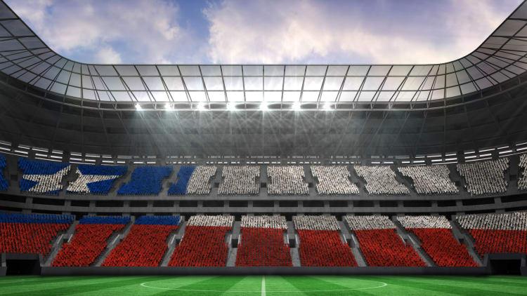 Chile tackles football league fees