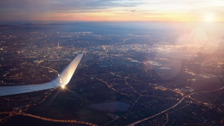 Korea snaps aerial photography cartel