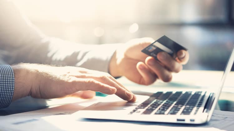 Turkey updates guidelines for online sales and MFN clauses