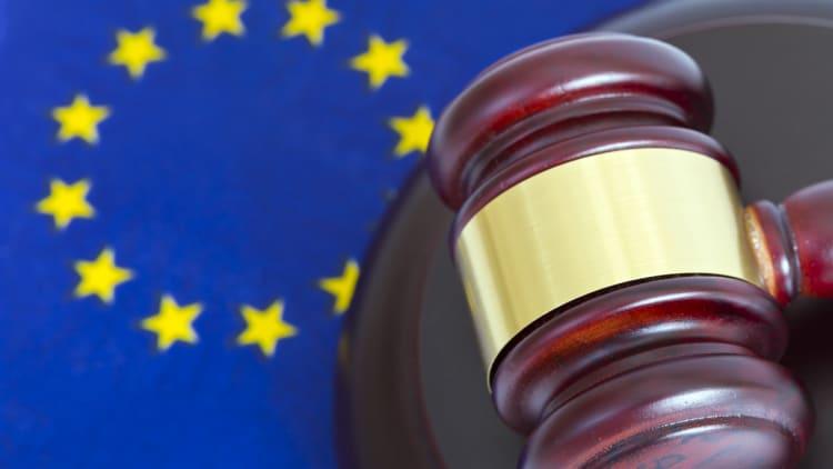 ECJ: discriminatory pricing is not per se abusive