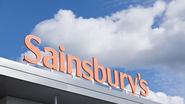 Linklaters and Gibson Dunn advise on Sainsbury's/Asda deal