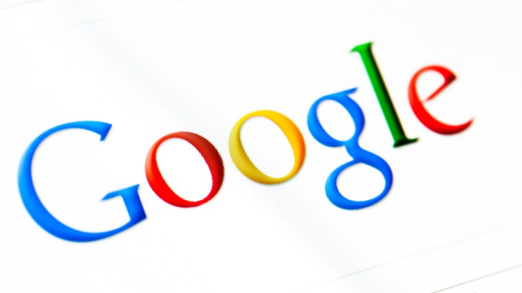Google scraping not shown to harm consumers, say CADE investigators