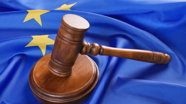 AG: EU states can impose stricter cooperation requirements on cartelists