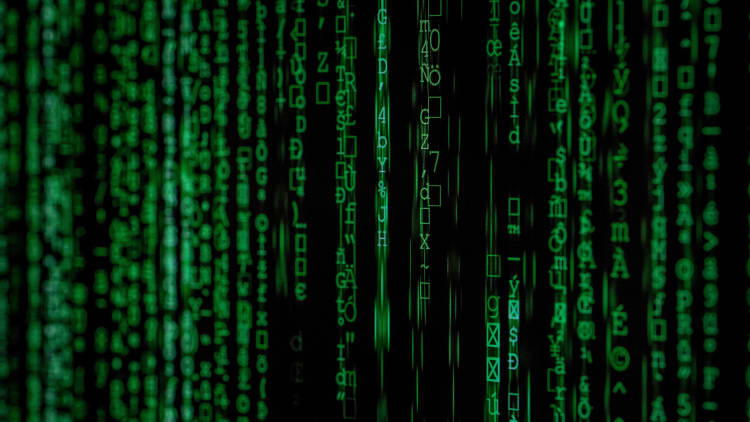 France and Germany team up to study algorithms