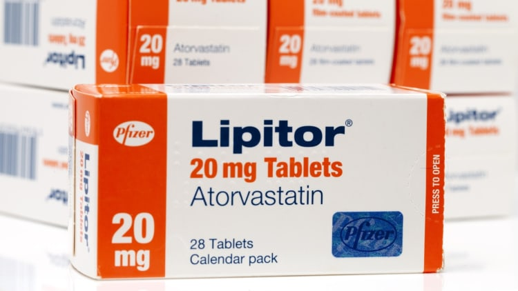 ACCC asks to appeal Pfizer dismissal again
