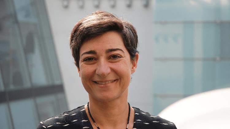 CMA appoints deputy chief economist