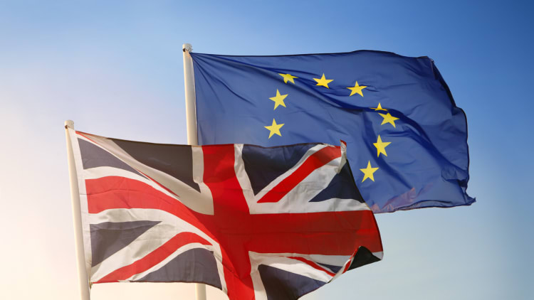 Brexit imposition of state aid on CMA worries lawyers