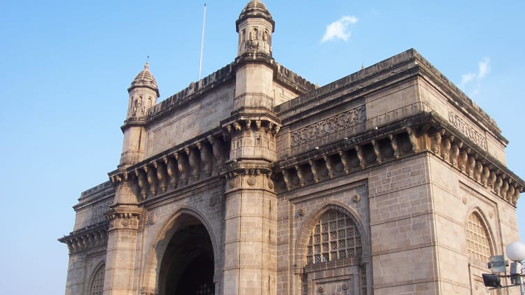 Indian reforms under scrutiny at GAR Live Mumbai