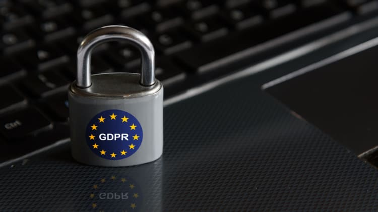 How will the new EU data protection law affect you?