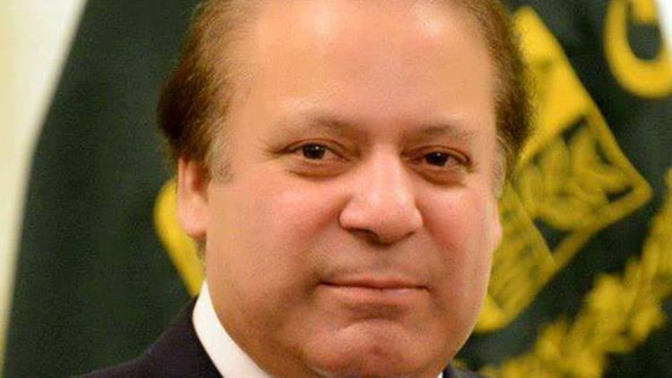 Pakistan faces payout over Sharif asset hunt