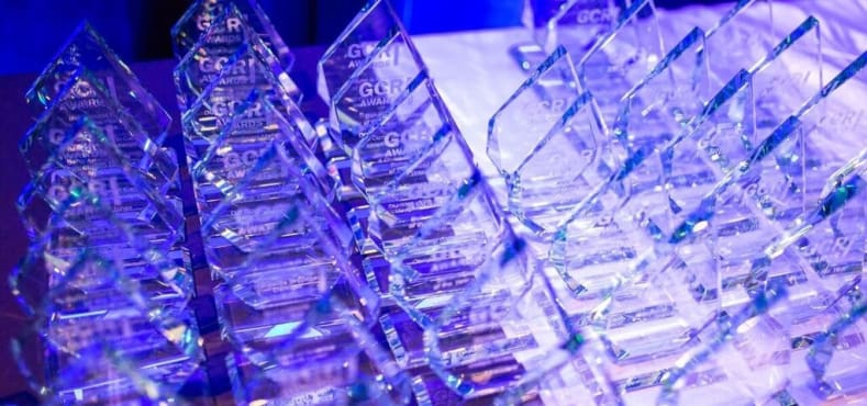 GCR Awards 2018: voting now open