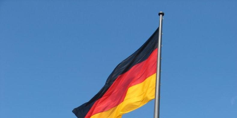 German flag 216115 1657