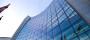 SullCrom partner to co-head SEC enforcement division