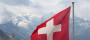 Bank turned down for Swiss bank programme agrees tax-evasion NPA