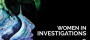 GIR introduces Women in Investigations 2018