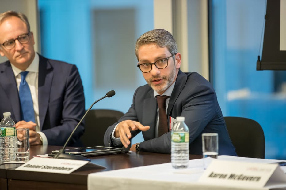 Private equity focusing on the long term in LatAm, say panellists