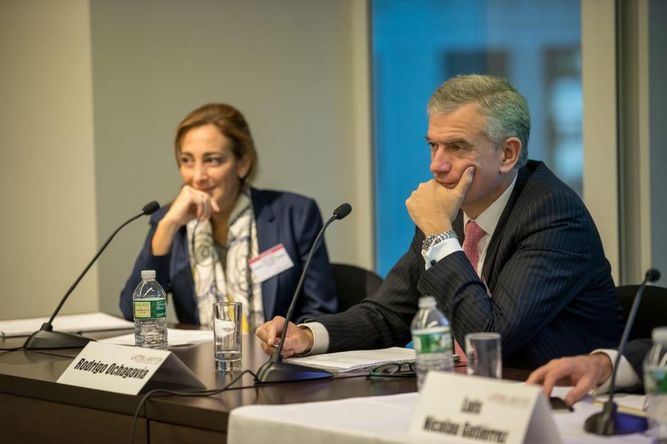 Onerous regulation impeding PE leveraged buyouts, says panel