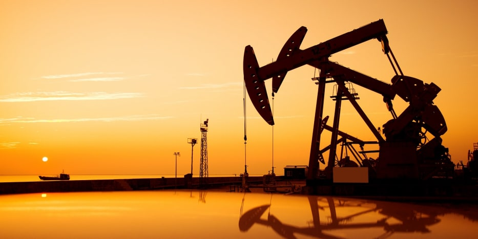 Latin Lawyer oil and gas conference: one week to go