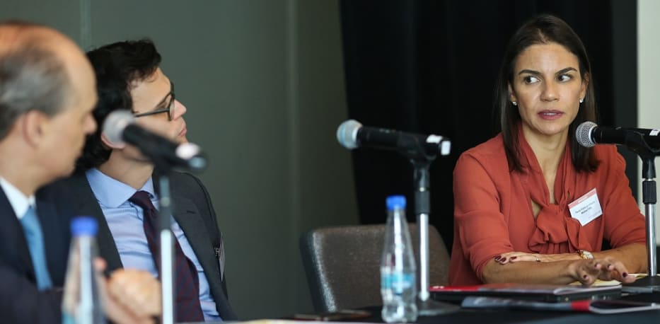 Mexico anticorruption leniency programme could threaten antitrust efforts