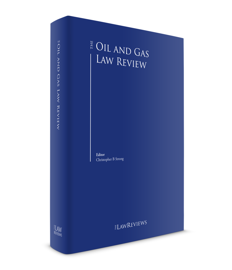 Argentina the oil and gas law review edition 5 the law reviews glh0yv7whbbgbapvadag fandeluxe Gallery