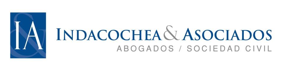 Indacochea & Asociados