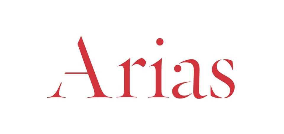 Arias (Honduras)