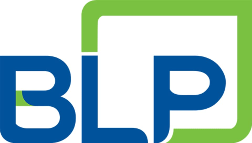 BLP (Costa Rica)