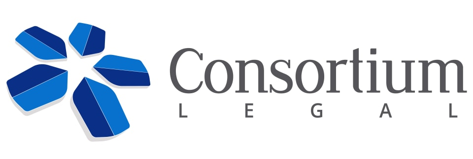 Consortium Legal (El Salvador)