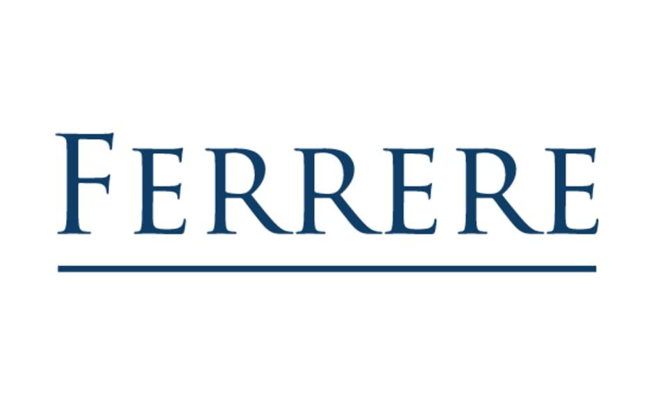 Ferrere (Paraguay)