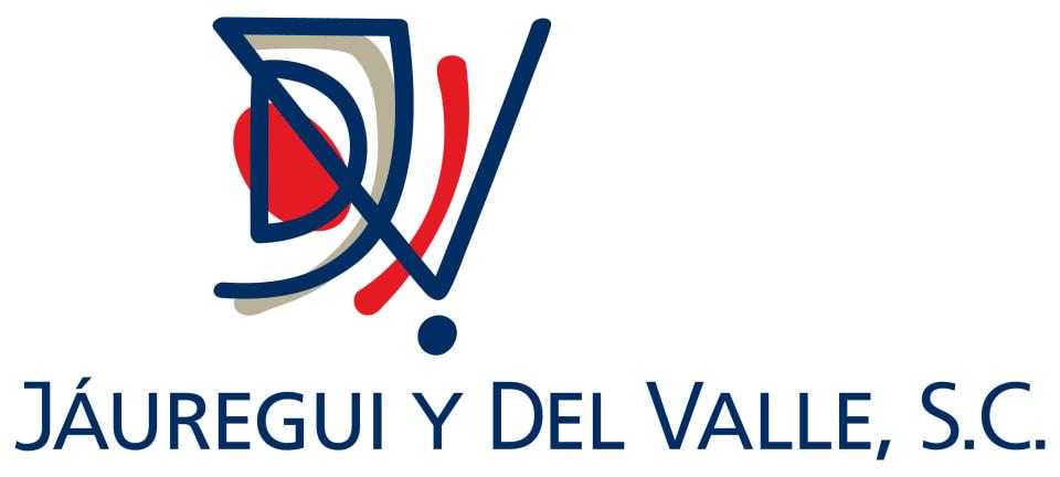 Jáuregui y Del Valle, SC