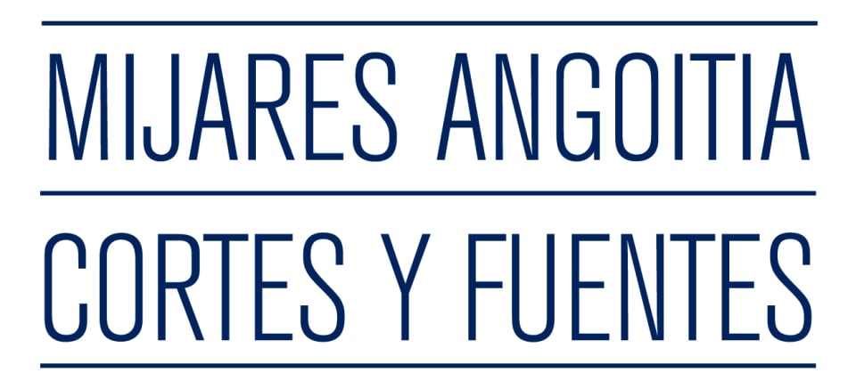 Mijares, Angoitia, Cortés y Fuentes SC