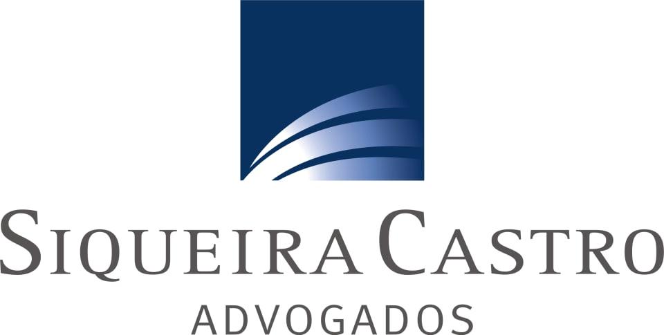 Siqueira Castro Advogados