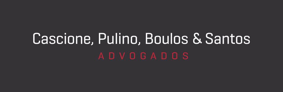 Cascione Pulino Boulos Advogados