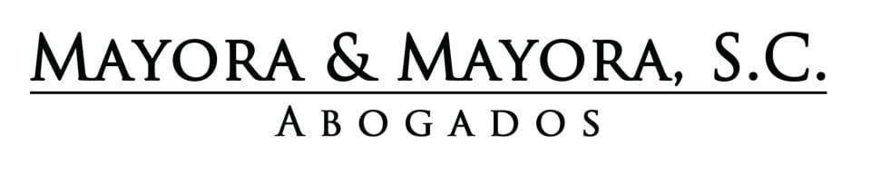 Mayora & Mayora SC (Guatemala)