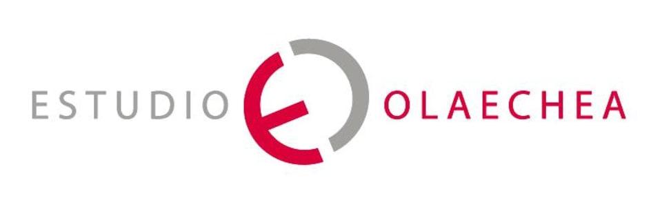 Estudio Olaechea
