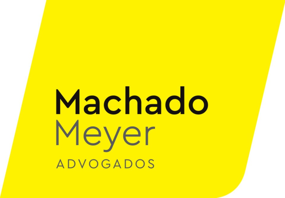 Machado Meyer Advogados