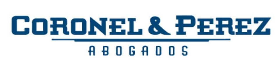 Coronel & Pérez