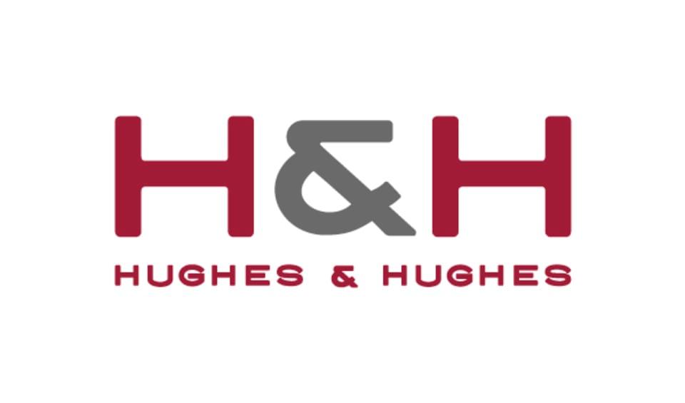 Hughes & Hughes