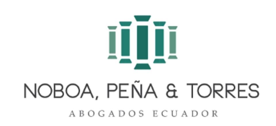 Noboa, Peña & Torres Abogados