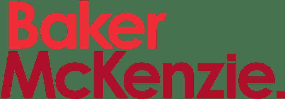 Baker McKenzie (Chile)