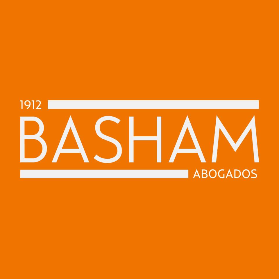 Basham, Ringe y Correa